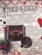 Alice-in-Wonderland-Visual-Guide-Scans-SPOILERS-alice-in-wonderland-2010-10494672-785-1023