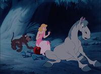 Cinderella-disneyscreencaps com-6475