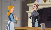 Cinderella2-disneyscreencaps.com-891