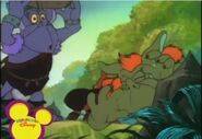 Gummi Bears King Igthorn Screenshot 92