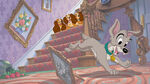 Lady and the Tramp 2 Promotional Images - 3