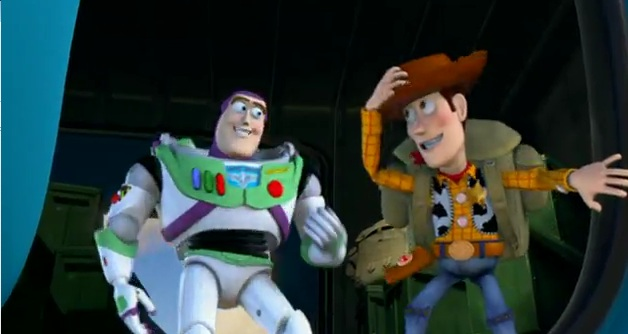 File:Woody in New Generation Festival commercial.jpg