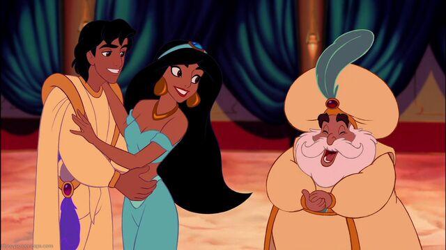 File:Aladdin-disneyscreencaps.com-7751.jpg