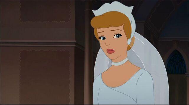 File:Cinderella3 1135.jpg