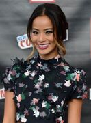 Jamie-chung-big-hero-6-new-york-comic-con