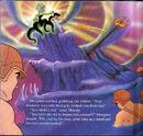 Little Mermaid 2 page7