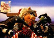 Muppets-DieSchatzinsel-LobbyCard-012