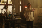 Once Upon a Time - 6x04 - Strange Case - Photgraphy - Mr. Hyde 2