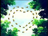 Risky Beesness 19