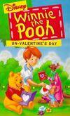 Winnie-pooh-un-valentines-day-vhs-cover-art