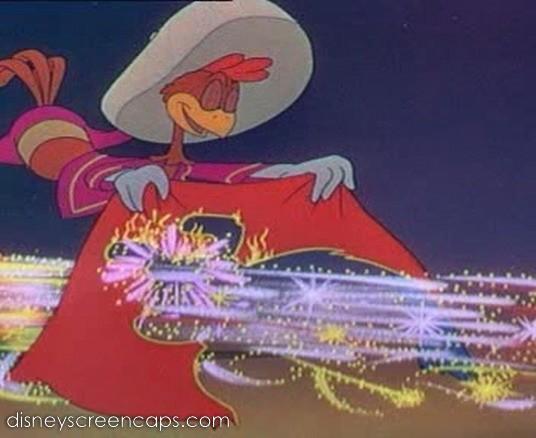 File:Caballeros-disneyscreencaps com-7943.jpg