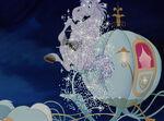 Cinderella-disneyscreencaps com-5307