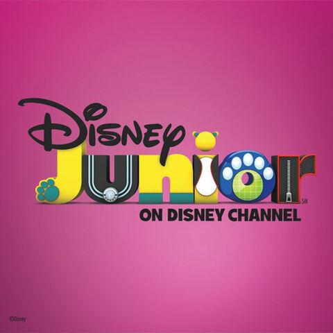 File:Disney junior 06.jpg