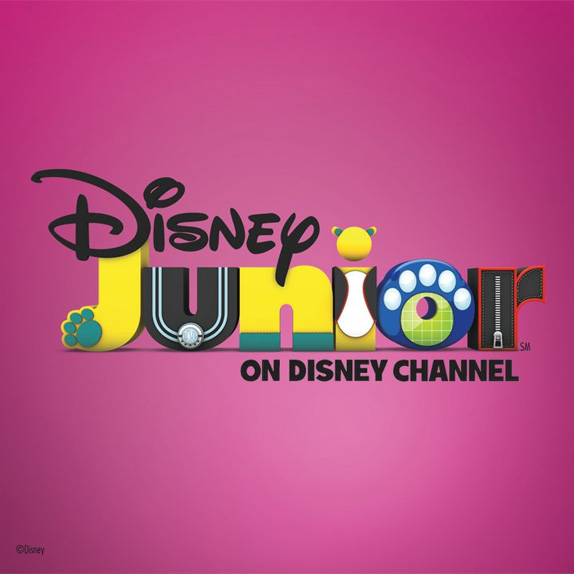 Free Disney Junior Apps for iPhone, iPad, and iPod Touch