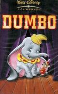 DumboItalianVHS2001