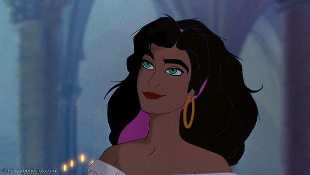 File:Esmeralda-(The Hunchback of Notre Dame)-3.jpg