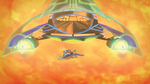 Galactech-Captain-Miles-21