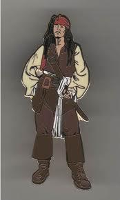 File:Jack Sparrow Pin.jpg