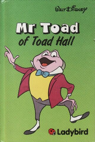 File:Mr. Toad of Toad Hall (Ladybird).jpg