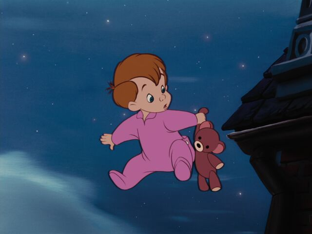 File:Peterpan-disneyscreencaps-1811.jpg