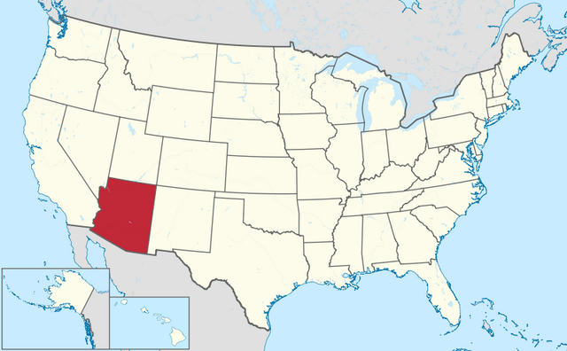 File:Arizona Map.png