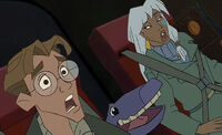Atlantis-milos-return-disneyscreencaps.com-1334