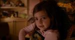 Cassie sees her dad AM