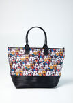 Disney-medium-tote-bff-4