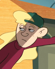 File:Junior Kim Possible.png