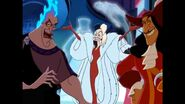 Mickey's House of Villains (107)