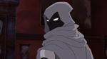 Moon Knight 19