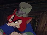 Pinocchio-disneyscreencaps.com-6039