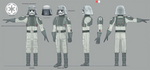 Star Wars Rebels Concept 3