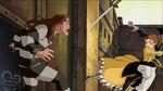 The-Legend-of-Tarzan-30-Tarzan-and-the-Prison-Break-mkv-snapshot-19-09-2014-11-29-19-38-33-jane-porter-38968422-500-281