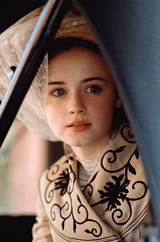 File:Winnie Foster in the Carriage.jpg
