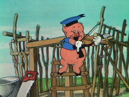 1933-cochons-04