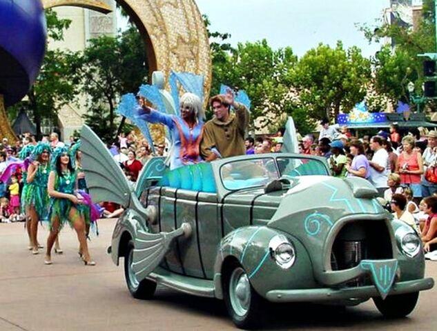 File:Atlantis Car.jpg