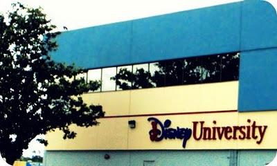File:Disney University.jpg
