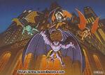 Gargoyles Promotional Image (5)