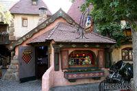 GeppettoWorkshopDisneyAttraction