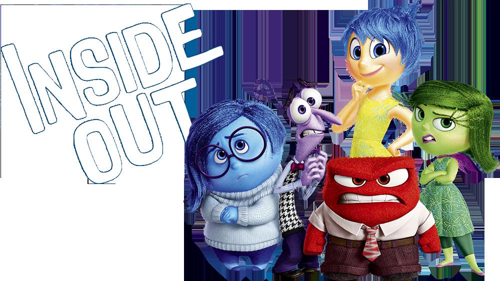 Image Inside Out Promo 2png Disney Wiki Fandom