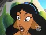 Jasmine - Do the Rat Thing (6)