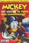 Le journal de mickey 2474