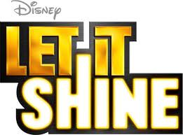 File:Let it shine.png