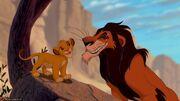 Lionking-disneyscreencaps.com-3507