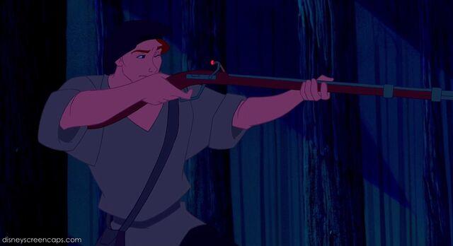 File:Pocahontas-disneyscreencaps.com-6672.jpg