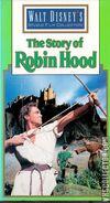 Storyofrobinhood-disney1 (VHSCollector.com)