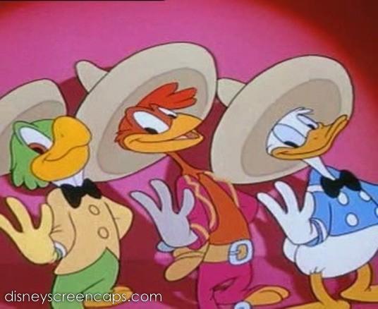 File:Caballeros-disneyscreencaps com-4695.jpg