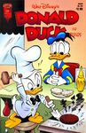 DonaldDuckAndFriends 325