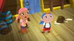 Izzy&Cubby